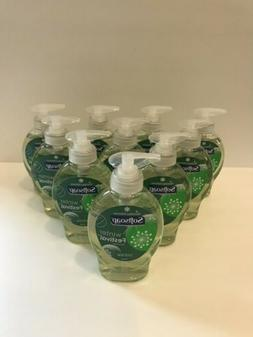 10x Softsoap Holiday Collection Hand Soap 5.5oz Pump - Winte