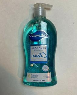 12 pack extra soft hand soap