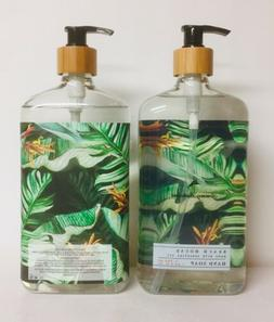 Tommy Bahama Beach House Hand Soap with Essential Oil 25.5