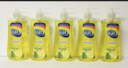 2-Pack Dial Complete Liquid Hand Soap Lemon & Sage Kills Bac