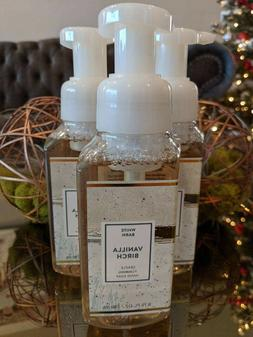 3 bath and body works aromatherapy stress
