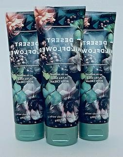 3 BATH & BODY WORKS EUCALYPTUS MINT GENTLE FOAMING HAND SOAP