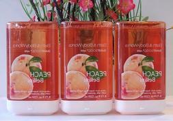 3 Bath & Body Works Smart Soap Refill for Gentle Foaming Han