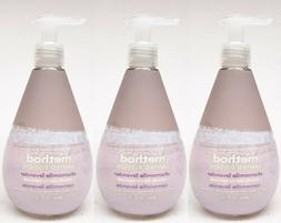 3 Method CHAMOMILE LAVENDER Naturally Derived Hand Soap Wash