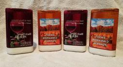 4 BATH & BODY WORKS FOAMING SMARTSOAP SMART SOAP HAND SOAP D