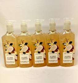 5 Hand Soap Hand Soap Org