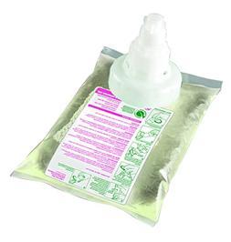 Kutol 68621 Foaming Luxury Hand Soap D&FF, 1000 mL Counter M