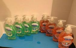8 Pack Softsoap Hand Soap 5.5oz Each - FAST SHIPPING!