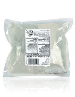 Liquid Dial 91502 Sensitive Skin Antimicrobial Soap, 800 mL