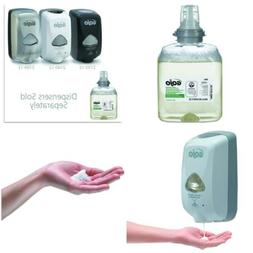 GOJO Green Certified Foam Soap Handwash Refill - Unscented H