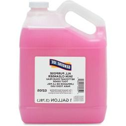 Genuine Joe GJO02114 Stainless Steel Cleaner and Polish, 15o