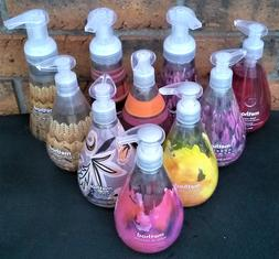 Method Hand Wash Soap Limited Edition Rebecca Atwood Natural