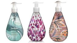 Method Rebecca Atwood Gel Hand Soap