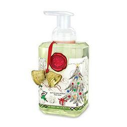 Michel Design Works Foaming Shea Butter Hand Soap 17.8 Oz. -