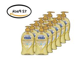 PACK OF 12 - Softsoap Kitchen Fresh Hands Antibacterial Hand