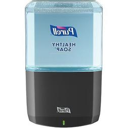 PURELL® ES6 Touch-free Hand Soap Dispenser