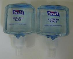 Purell Professional ES4 Healthy Soap 40.58 Oz Fresh Scent Fo