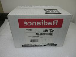 Radiance Luxury Foaming Hand Soap Refills Case of 6 1000ml10