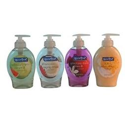 Softsoap Bundle Variety, 5.5 oz, 4 Piece