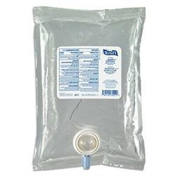 PURELL 215608CT Advanced Instant Hand Sanitizer NXT Refill,