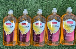 Anti-bac Liquid Hand Soap 24 oz  kills 99.9% bacteria  USA