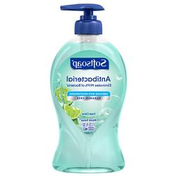 Dial Antibacterial Liquid Gold Handsoap 11oz