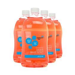 Mountain Falls Antibacterial Liquid Hand Soap Refill Bottle,