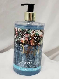 Asquith & Somerset Blue Spruce Believe in Magic Hand Wash Ha