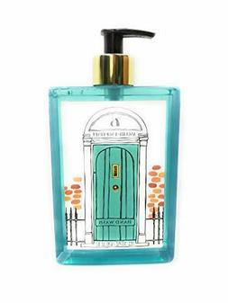 Asquith & Somerset Winter Frost Luxury Hand Wash Hand Soap 1