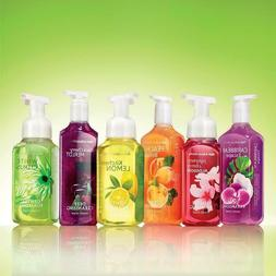 Bath and Body Hand Soap 8 fl oz  New