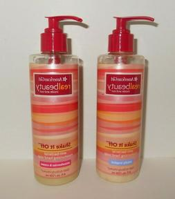 Bath & Body Works American Girl STRAWBERRIES & CREAM /TOTALL