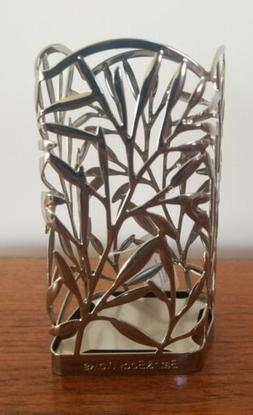 Bath & Body Works Chrome Vines Gentle Foaming Hand Soap Hold
