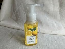 Bath & Body Works Gentle Foaming Hand Soap 8.75 fl oz   Kitc