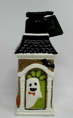 Bath & Body Works Halloween Haunted House Foaming Hand Soap