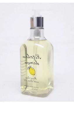 Bath & Body Works Kitchen Lemon Hand Soap With Olive Oil - 1