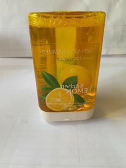 Bath & Body Works Smart Soap Dispenser Refill Peach Bellini