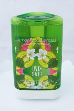 Bath & Body Works Smart Soap Refill Kiwi Pear