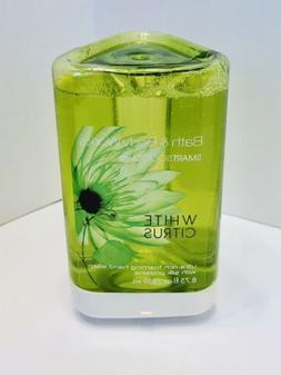 Bath & Body Works Smart Soap SmartSoap Refill White Citrus 8