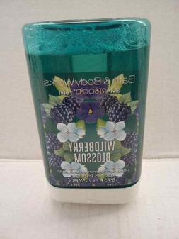 Bath & Body Works Smart Soap Wildberry Blossom Refill NEW Fo