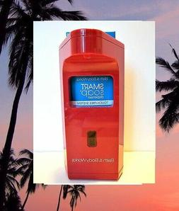 Bath & Body Works SmartSoap Smart Soap Hands/Touch Free Auto