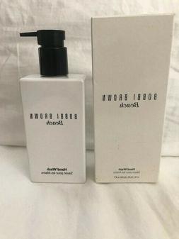Bobbi Brown Beach Hand Wash, Full Size, 6.7 oz. New in Box