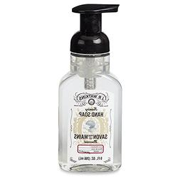 J.R. Watkins Coconut Foaming Hand Soap 9 fl. oz, pack of 1
