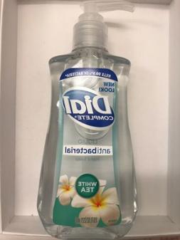 complete antibacterial handsoap liquid 99 99 percent