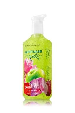 BEAUTIFUL DAY Deep Cleansing Hand Soap 8 fl oz / 236 mL