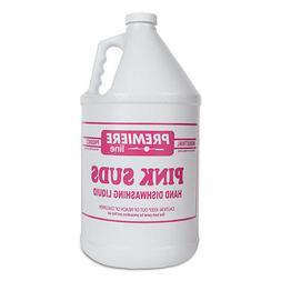 Boardwalk Elite Liquid Hand Soap Heavy Duty 1 Gallon Bottle