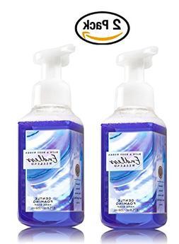 Bath & Body Works Endless Weekend Gentle Foaming Hand Soap -