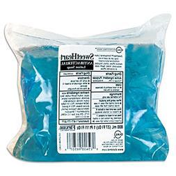 Flex Pack Antibacterial Lotion Soap - 27-oz.