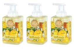 Purell Advanced Hand Sanitizer Gel Singles Fragrance Free