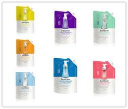 Method Foaming Hand Soap, Refill - 7 Scents | 28 Fl. Oz