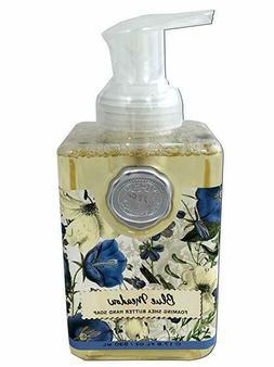 MICHEL DESIGN WORKS Foaming SHEA BUTTER Liquid HAND SOAP 17.